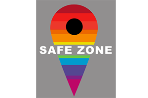 SafeZones-logo.png