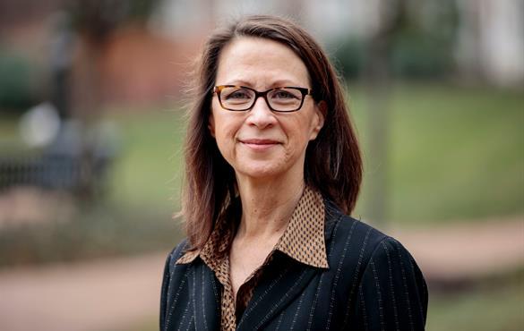 Peggy Matson