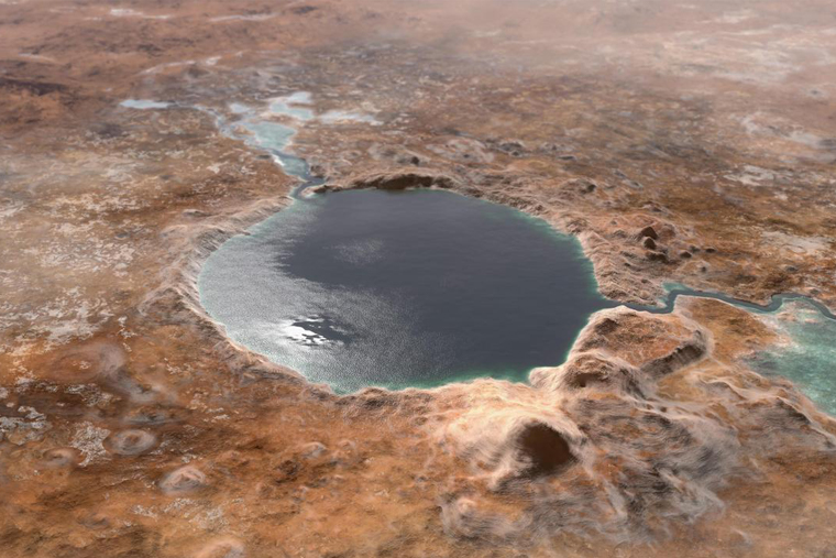 Ancient-Jezero-Crater.jpg